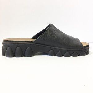 High Sierra Sandals
